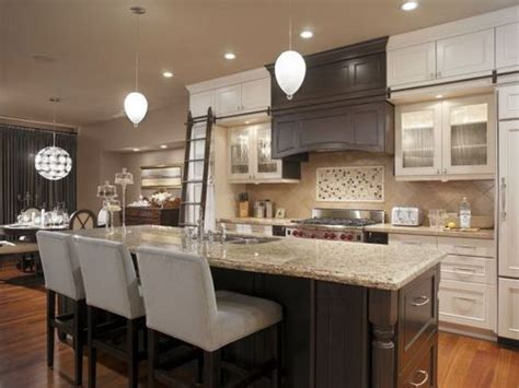 Lowes Kitchen Remodel Cost by Kitchen Remodel Cost Exles