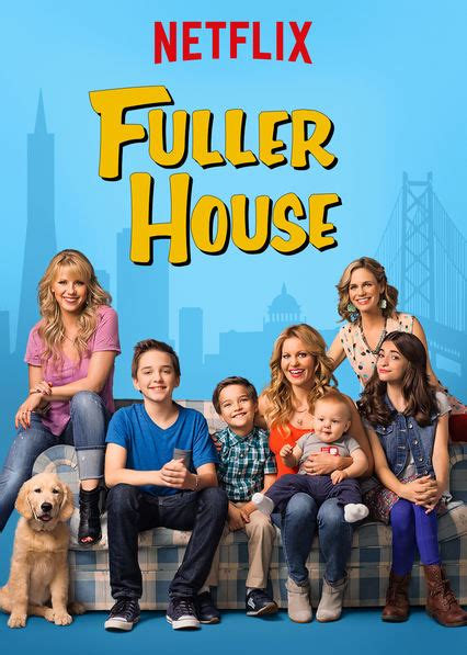 big house tv show favorite tv shows by state miller toyota reviews specials and deals
