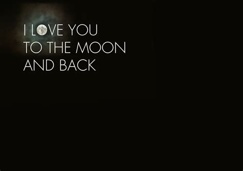 I Love You To The Moon And Back Art | charlotte vogel digital artist i love you to the moon