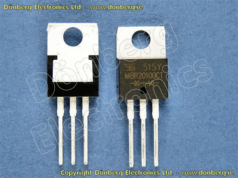 schottky diode katalog schottky diode katalog 28 images sic mosfet modules powerex dacpol schottky diode bat48