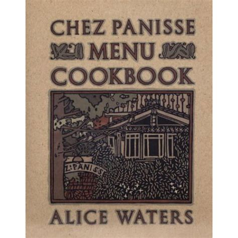 the chez franã ois cookbook classic edition books courtesy of