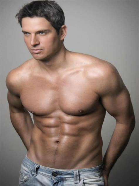 imagenes de hermosos hombres ranking de los hombres mas lindos de argentina listas en