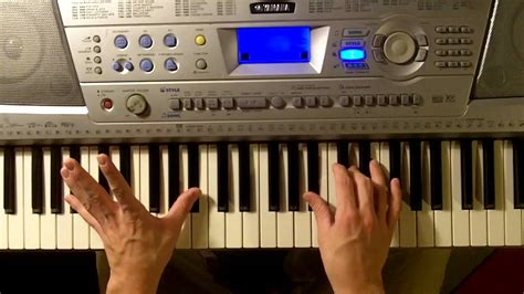 piano theme for google chrome mario theme song piano tutorial youtube