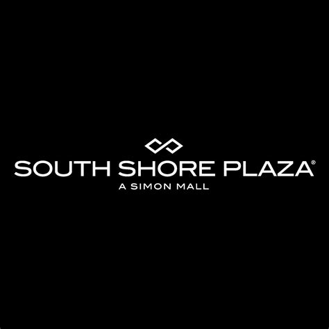 south shore plaza map south shore plaza 250 granite st braintree ma shopping