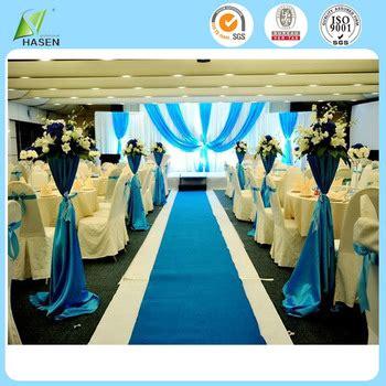 wedding background royal blue royal blue or wedding background decoration buy