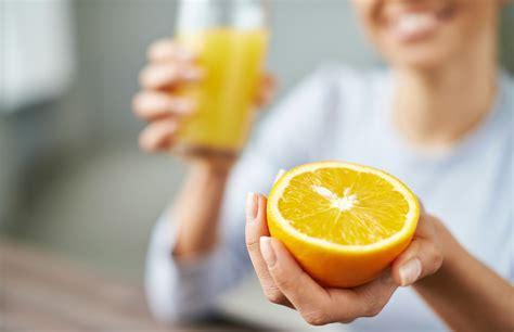 alimenti ricchi di vitamine i cibi pi 249 ricchi di vitamine