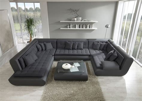what to look for in a sofa leckeres eis bei julchen new look polstermoebel exit i
