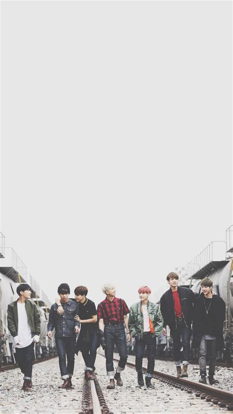 bts no wallpaper phone 116 best images about bts on pinterest kpop phones and
