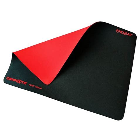 Mouse Pad Standard epicgear compoxite endurance gaming mouse pad