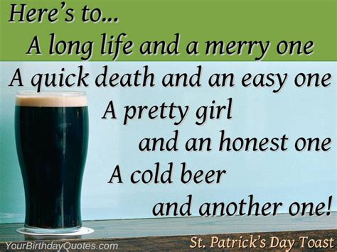 day sayings st day quotes sayings toast 2