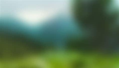 Detox Diet Foggy Blurry by Blurred Background 1 Myersdetox