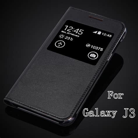 Ipaky 360 Protection Samsung J7 2017 Gold top quality for samsung galaxy j3 j300f j300 j3000 luxury
