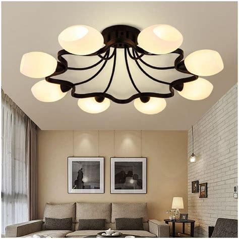 bedroom chandeliers cheap 100 small chandeliers for bedrooms lightinthebox