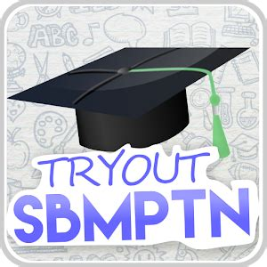 2 Paket Tryout Terbaik Sbmptn Soshum 2 tryout sbmptn cmedia android apps on play