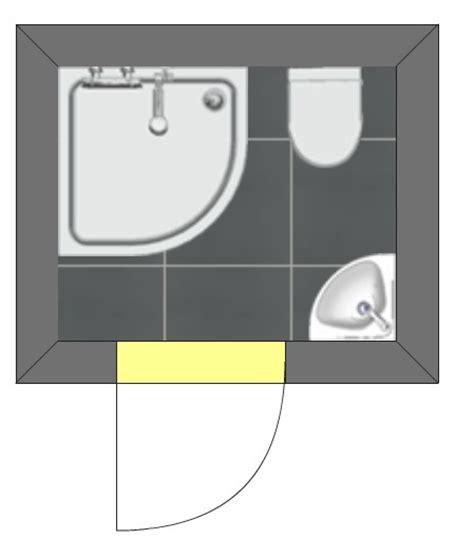 progetto bagno piccolissimo forum arredamento it disposizione bagno piccolo