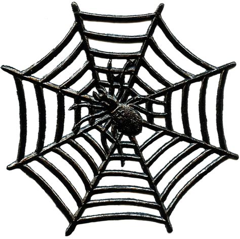 free web clipart vintage spider image with web the graphics