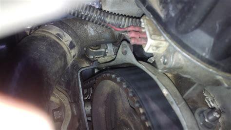 corsa wiper motor wiring diagram free wiring