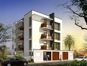 Best Apartment Design apartment elevation design interior decorating and home design ideas