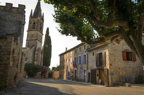 the quaint town of vezenobres near nimes la douce france pinterest france and wanderlust 1000 images about gard languedoc rousillon france on