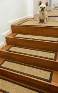 Rug Slipping On Carpet 1000 Ideas About Stair Treads On Pinterest Easy Shelves Carpet Stair Treads And Wood Stair