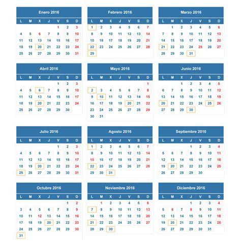 fecha limite pago de tenencia 2016 en el 2016 fecha de pago de tenencia 2016 estado de mexico formato