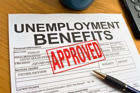 florida unemployment application status ideas florida