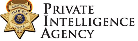 intelligence bureau sa intelligence agency investigation