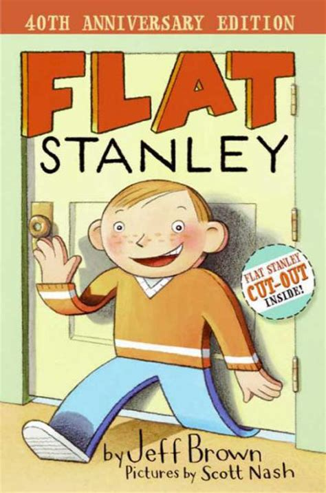 the adventures of tk and the stooleys book one books flat stanley