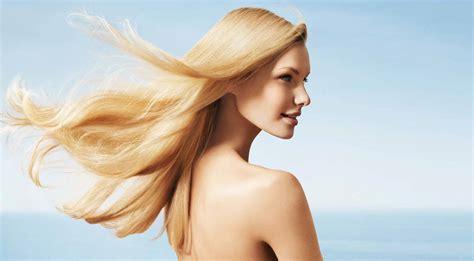 Summer Hair Care Tips For Hair by Hello To The V 220 Hair Salon Javea