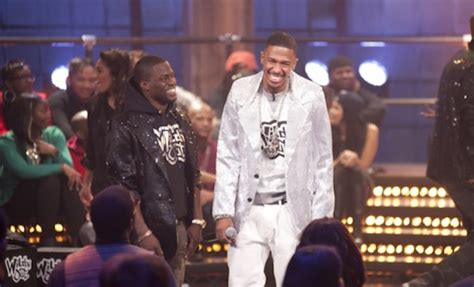 kevin hart wild n out nick cannon talks the return of wild n out on mtv2 the