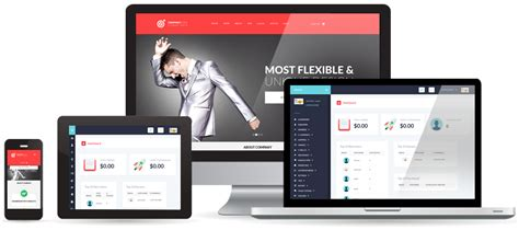 multi web software mlm software mlm script multi level marketing software
