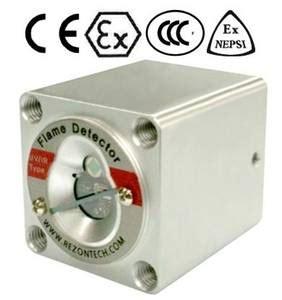 uv ir detector test l rezontech co ltd detector uv ir detector ir3