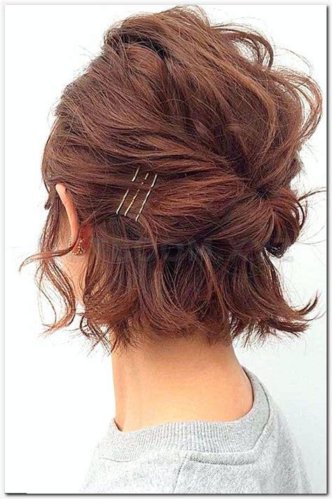 how to blow dry a bob hair cut 25 best ideas about short blunt bob on pinterest short
