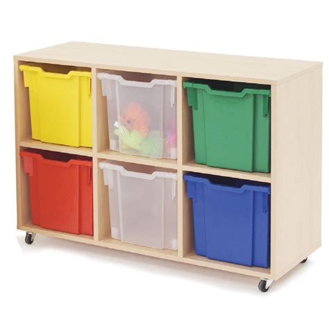 storage locker units sizes prices options