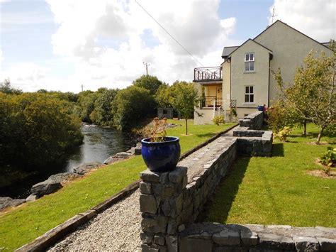 cottage irlandesi cottages en irlande l irlande avec alainn tours