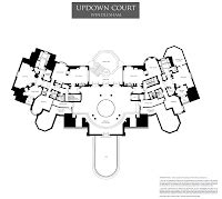 updown court floor plan mansions more floor plans to updown court