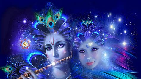 blue krishna wallpaper hd lord krishna hd wallpapers god wallpaper hd