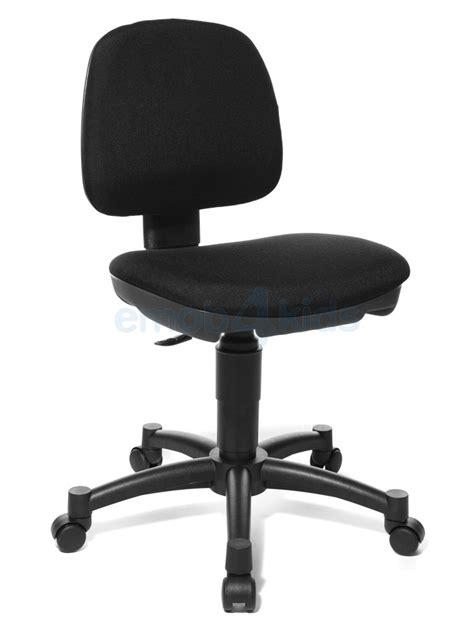 modèle chaise de bureau ordinateur