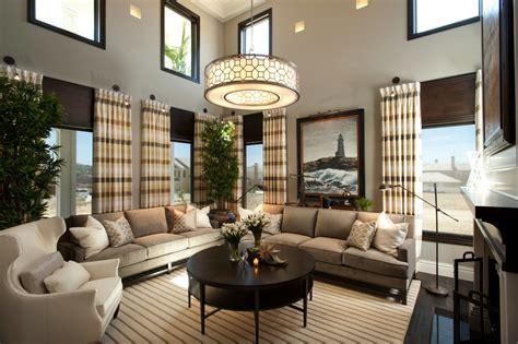 home interior design houzz image gallery houzz art