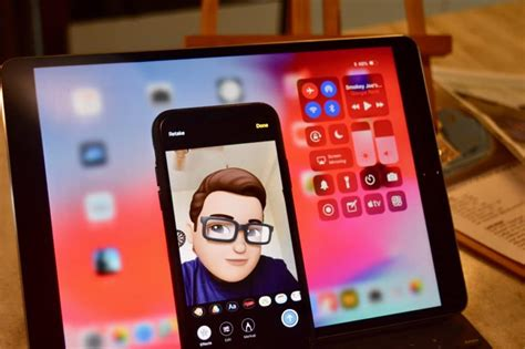 should you update to ios 12 on your iphone or