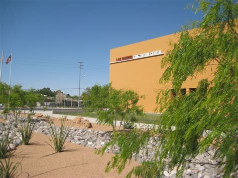 design center las cruces nm landscapes design center inc las cruces new mexico