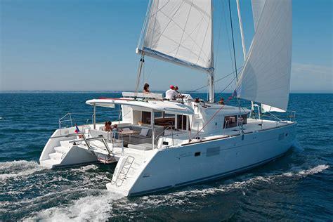 greece catamaran bareboat yacht charter greece bareboat and crewed catamarans