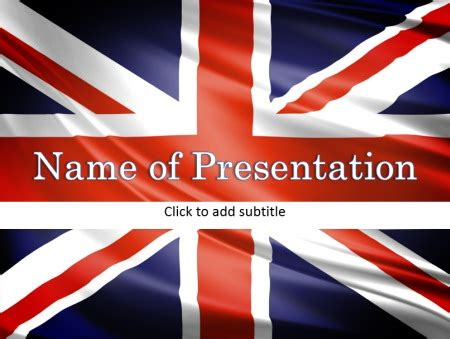 Country And Flags Powerpoint Templates Free Ppt Themes Microsoft Powerpoint Templates Uk