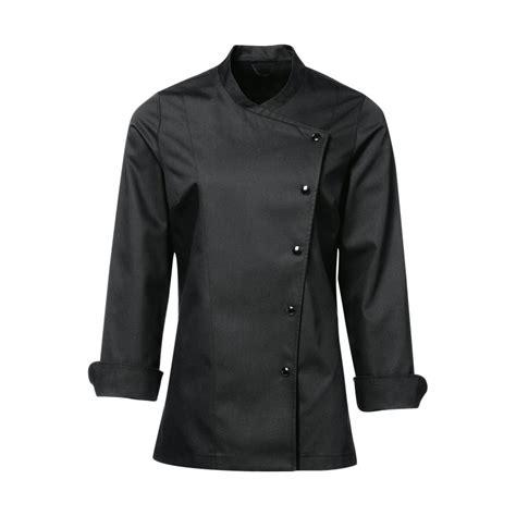 giacche cucina giacche da cucina