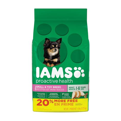 iams puppy chow iams food feeding guide foodfash co