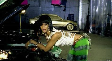 Rihanna Shut Up And Drive by What Is You Favourite Riri S Poll Results