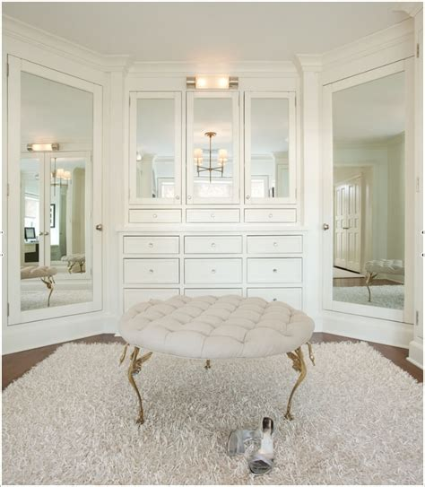 Walk In Closet Dressing Room by 10 Cool Seating Ideas For Your Walk In Closet