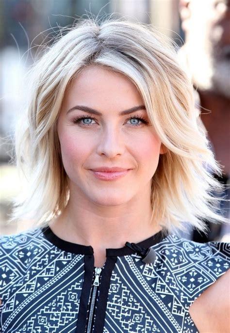 jillians hough 2015 hair trends julianne hough hairstyles celebrity latest hairstyles 2016