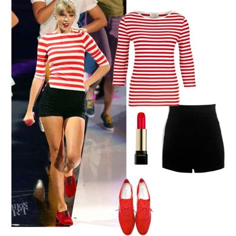 taylor swift concert clothes ideas 44 best taylor swift concert outfit ideas images on