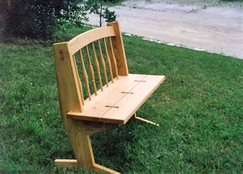 japanese garden bench plans wood specialist guide to get popular woodworking japanese